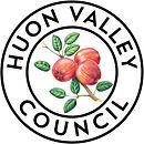 HVC-logo-RGB.jpg