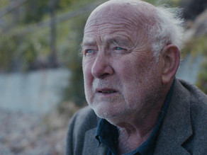 """Film Debut for Archipelago"""