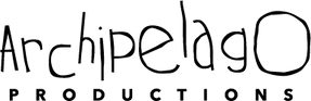 Archipelago Logo Transp.png