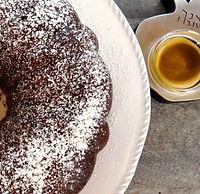 עוגת דבש ללא גלוטן.jpg
