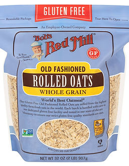 1982S324_GlutenFree_RegularRolledOats_f.