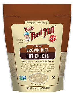 1463S264_BrownRiceFarinaHotCereal_f.jpg