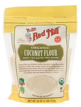 קמח קוקוס אורגני ללא גלוטן.jpg
