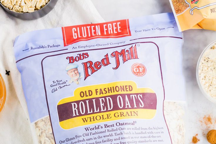 are-bobs-red-mill-gluten-free-oats-really-gluten-free_-header.jpg