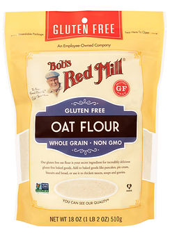 1984S184_GlutenFree_OatFlour_f.jpg