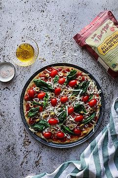 פיצה עשירה ללא גלוטן 3.jpg