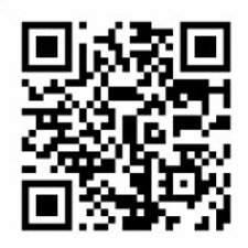 Donation via Bitcoin