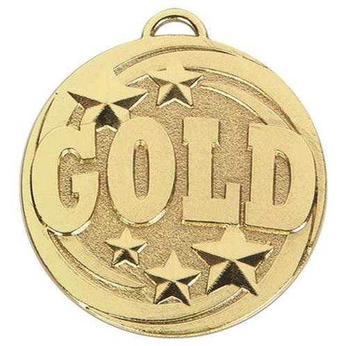 Donation Gold Membership