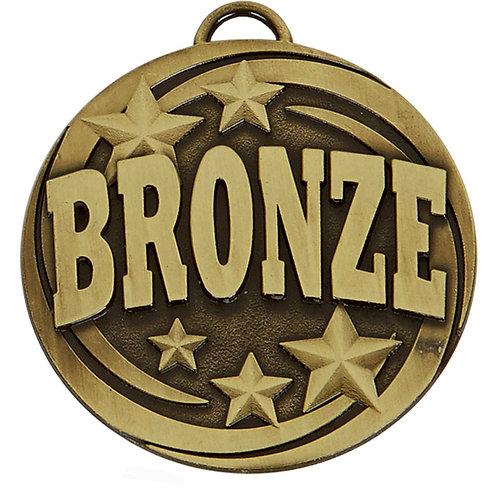 Donation Bronze Membership