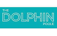 dolphin-shopping-center.JPG