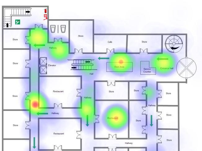 5G will enhance indoor location solutions