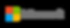 microsoft-logo.png