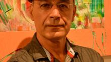 PARVIZ PAYGHAMY