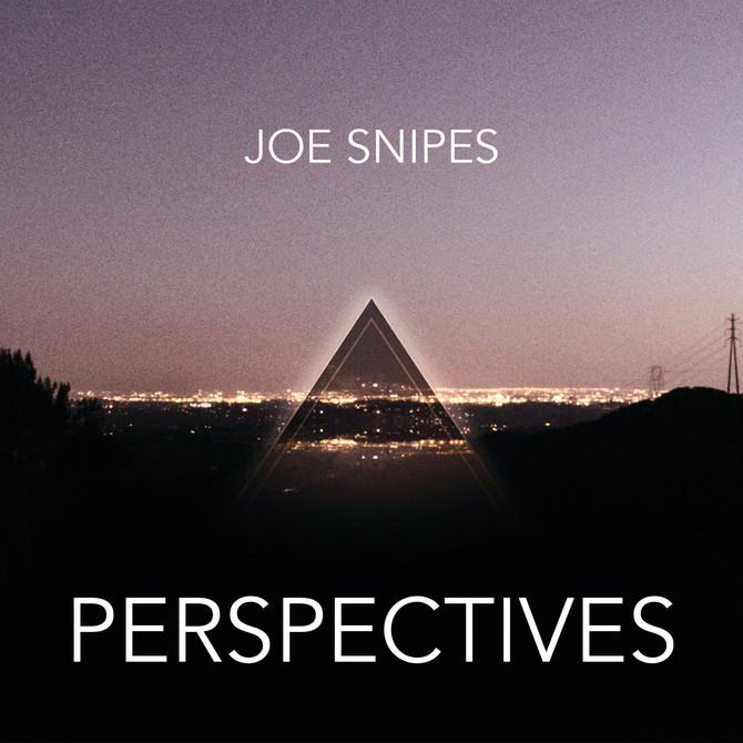 JOE SNIPES