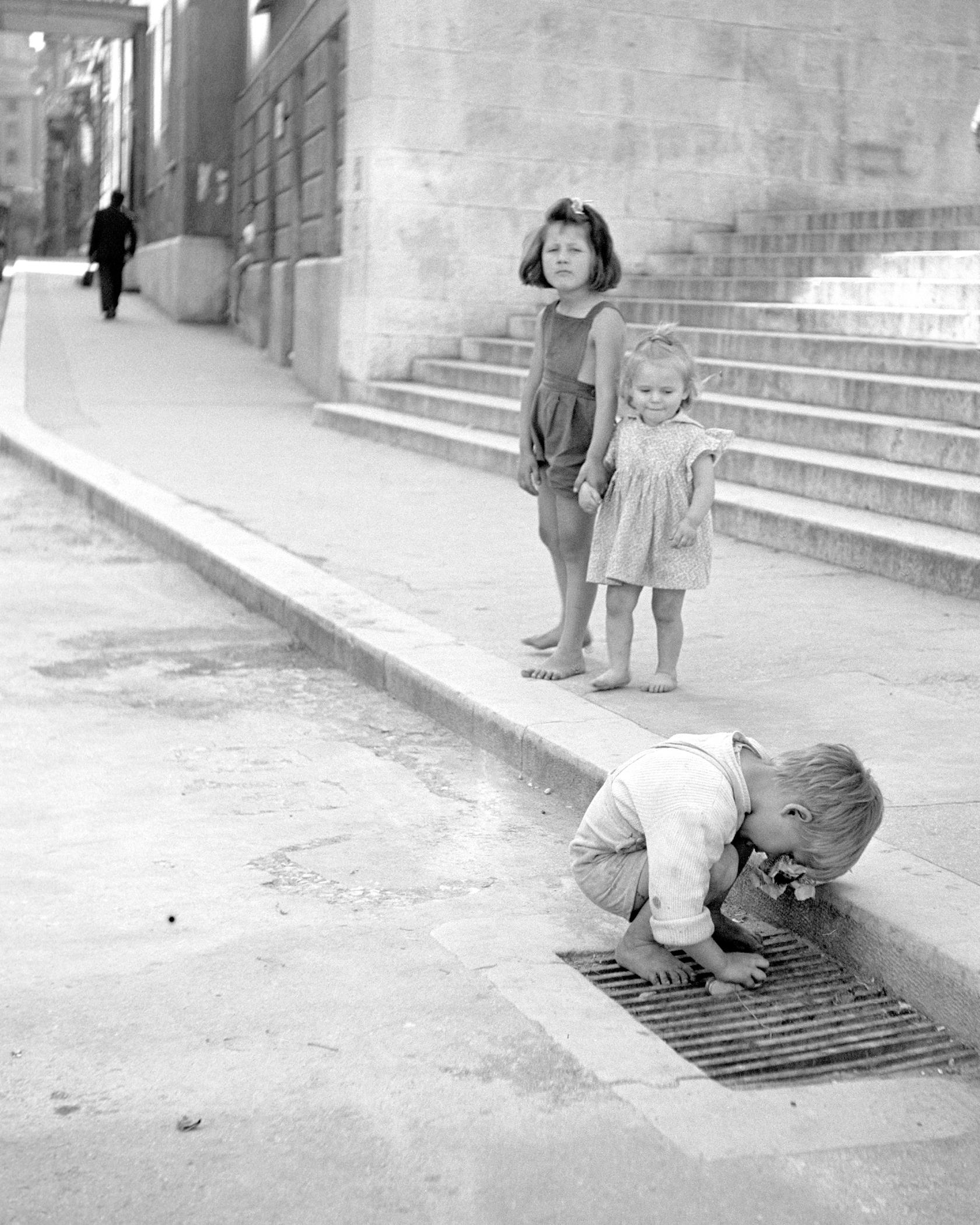 KIDS - 1948