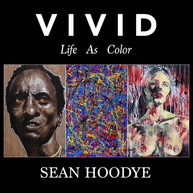 VIVID     Life As Color