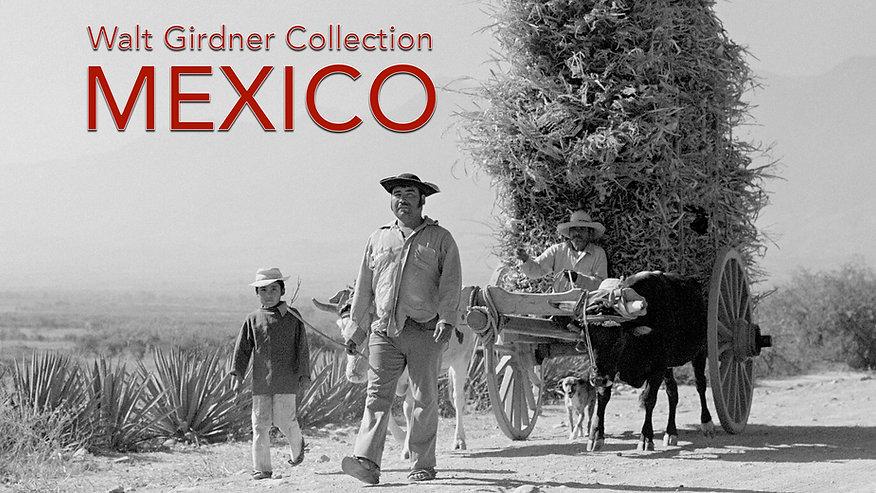 003 MEXICO.jpg
