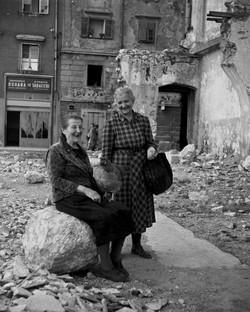 POST WAR YUGOSLAVIA - 1948