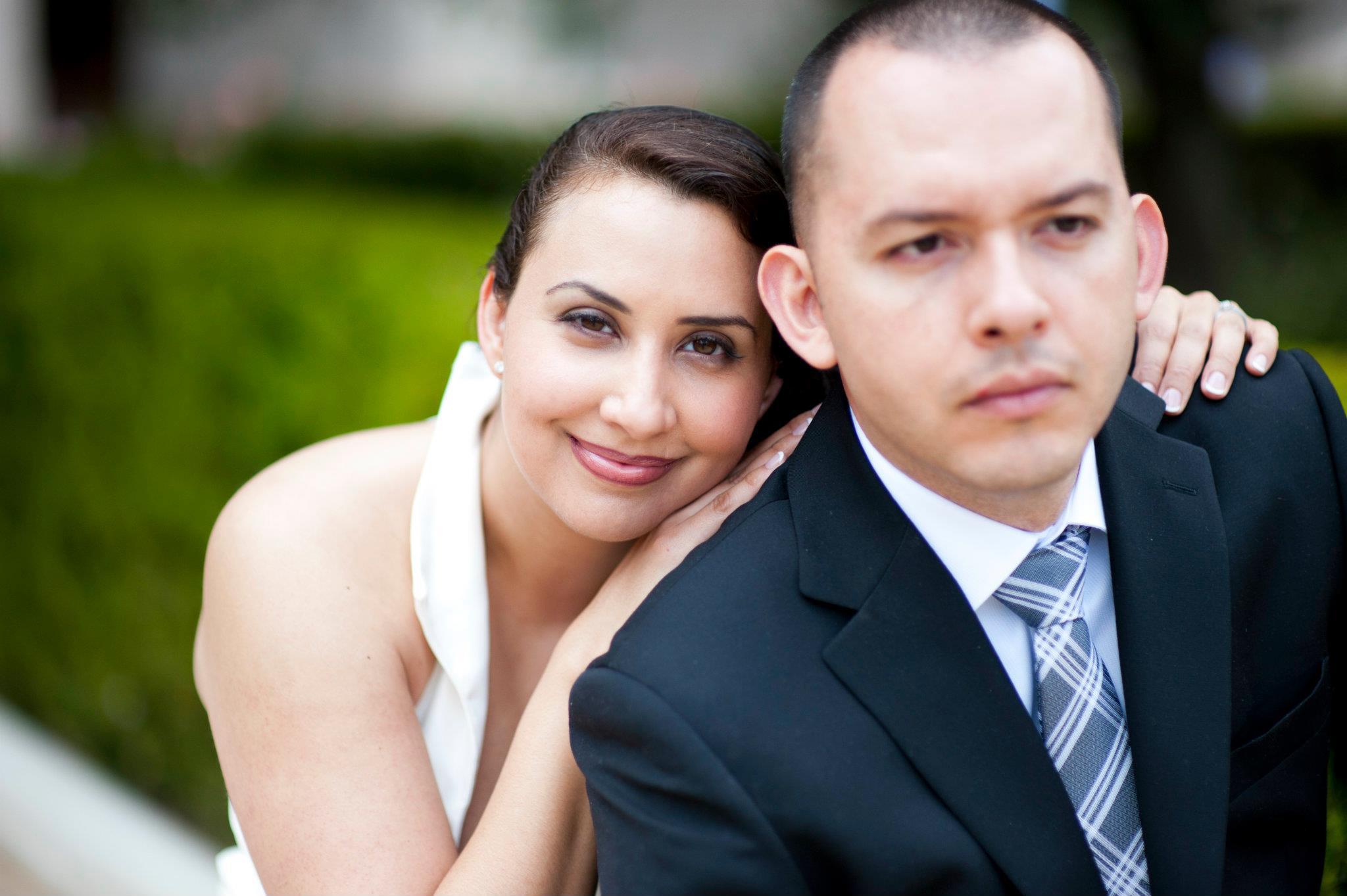 Esther&Juan.jpg