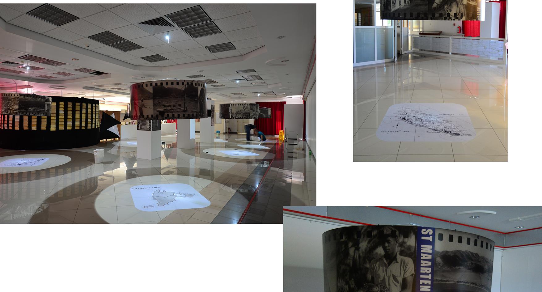 14 Expo ANA.png