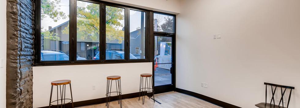 1040 S Gaylord Street Denver-large-024-0