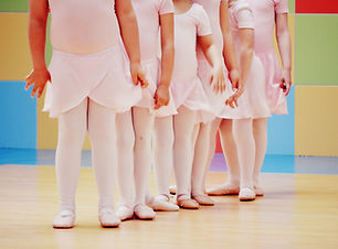 Extra Ballet.jpg