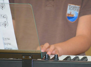 Extra Piano.jpg