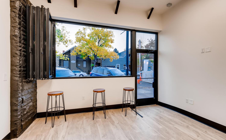 1040 S Gaylord Street Denver-large-022-0