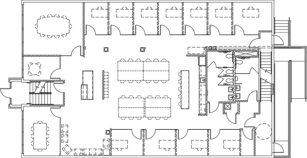park_floor_firstfloor_final.jpg
