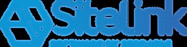 SiteLink-Logo-Gradient-1.png