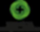 framacia logo 1.png
