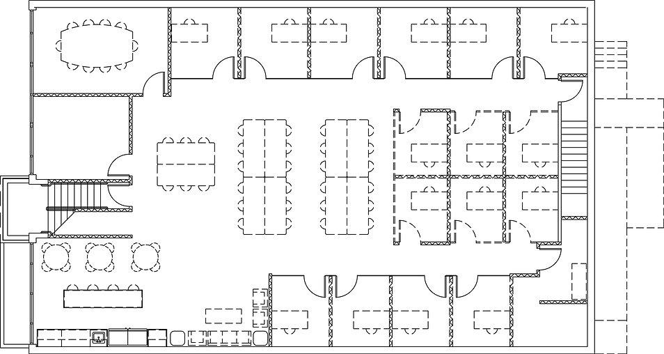 park_floor_basement_final.jpg