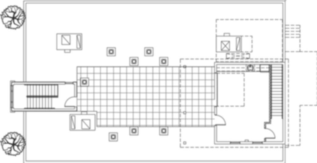 park_floor_roof_final.jpg