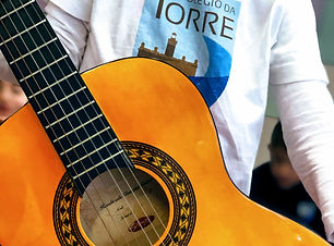 Extra Guitarra.jpg