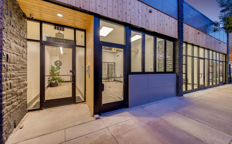 1040 S Gaylord Street Denver-large-007-0