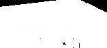 Storage_logo_white_F.png