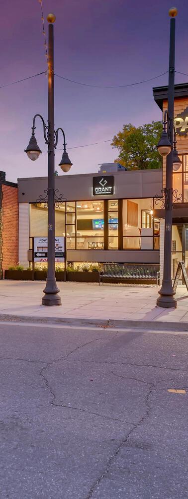 1040 S Gaylord Street Denver-large-005-0