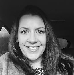 Kelly Druce Cheshire independent agents