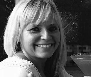 Lisa Gordon cheshire independent agents