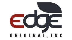 edge_logo_dark.jpg
