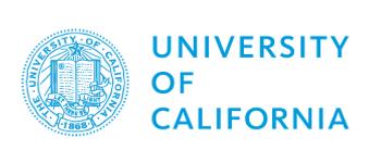 UC-Logo-e1439505916703 - Joao Oliveira.png
