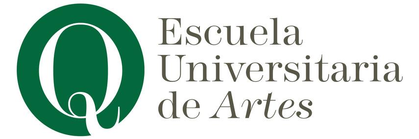 logo-esc-univ-arte_rgb-martn-matus-lerner.jpg