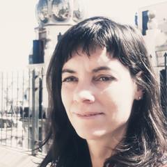 Cecilia Pereyra