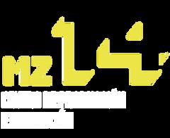 3-mz14-enrique-landivar.png