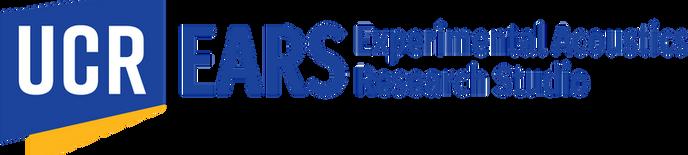 ucr-ears-logo.png