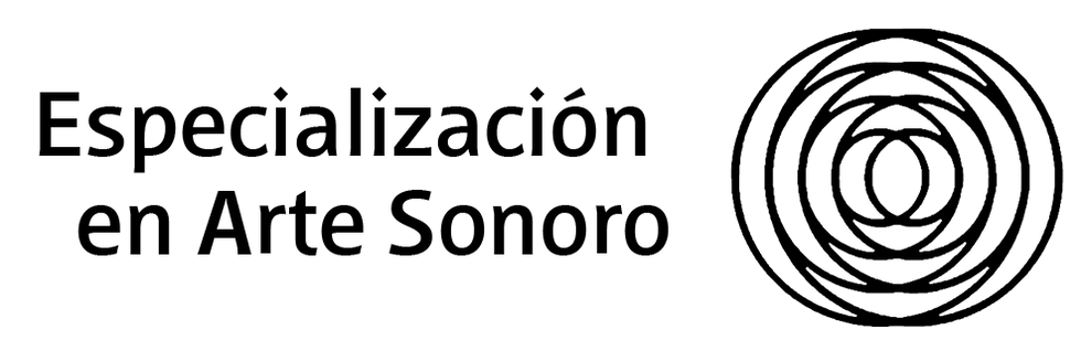logo-eas-07-negro-lautaro-m-vieyra.png
