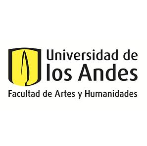 Uniandes-41.png