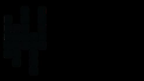 ftr-logo-b-01-ed-ana-maria-romano-g..png