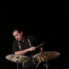 Aldo Aranda