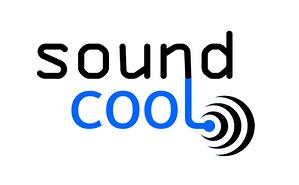 Logo Soundcool - Pedro Astasio.png